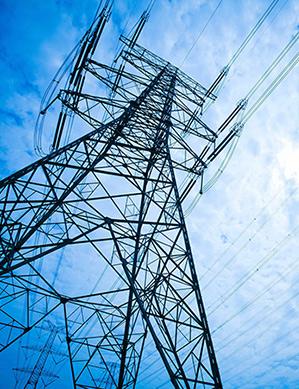 电力电缆类