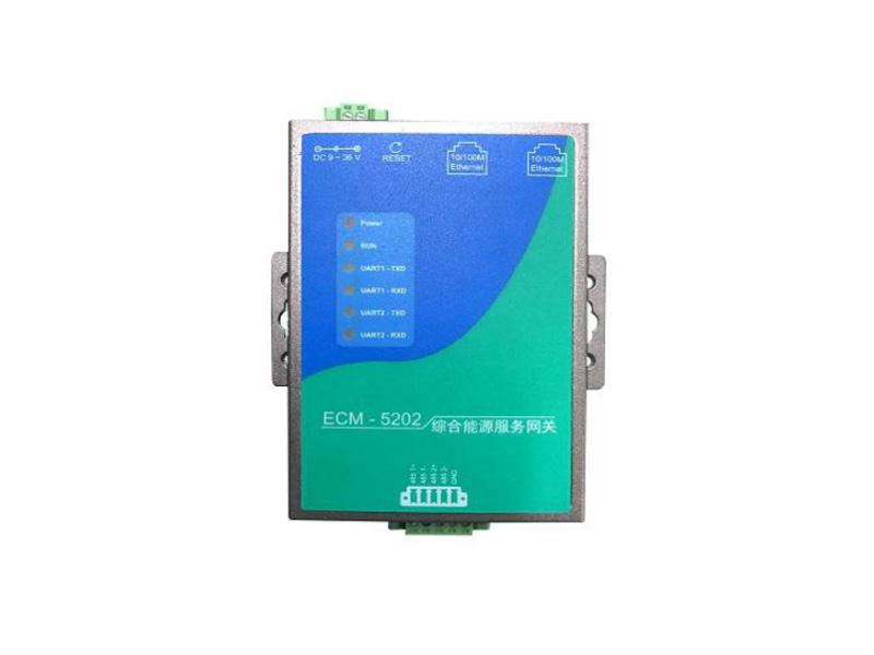 ECM-5202
