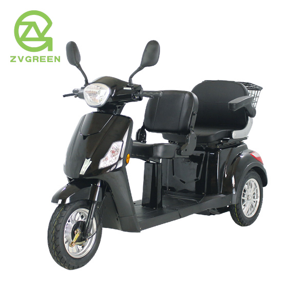 XLSR-3L ELECTRIC MOBILITY SCOOTER
