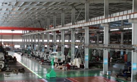 具有产品自主研制开发能力,已研发多种产品