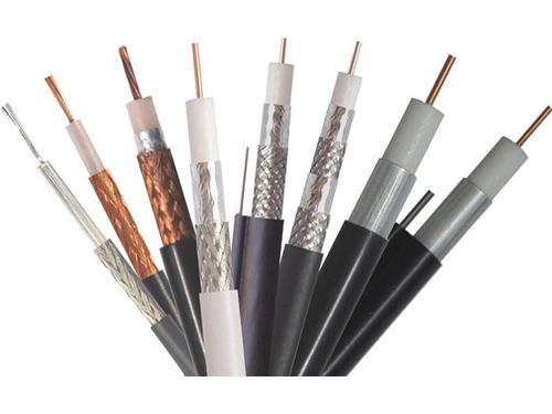全國電線電纜產品質量聯動監督抽查結果公布