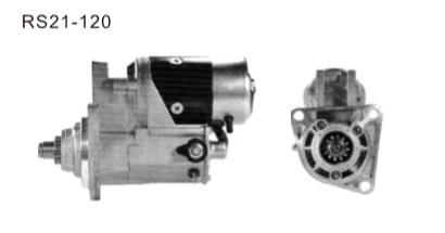 RS21-120