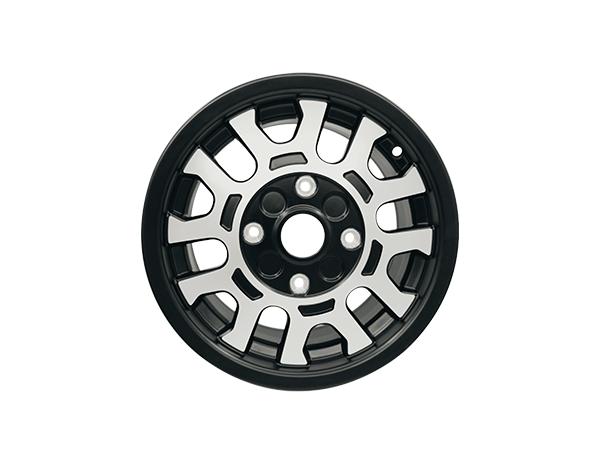 汽車輪轂j15002c01