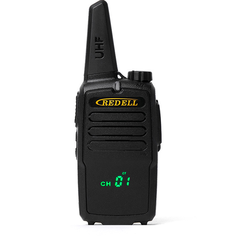 High Quality Wireless Cb Radio,Fm Cb Radio,Cheap Cb Radio