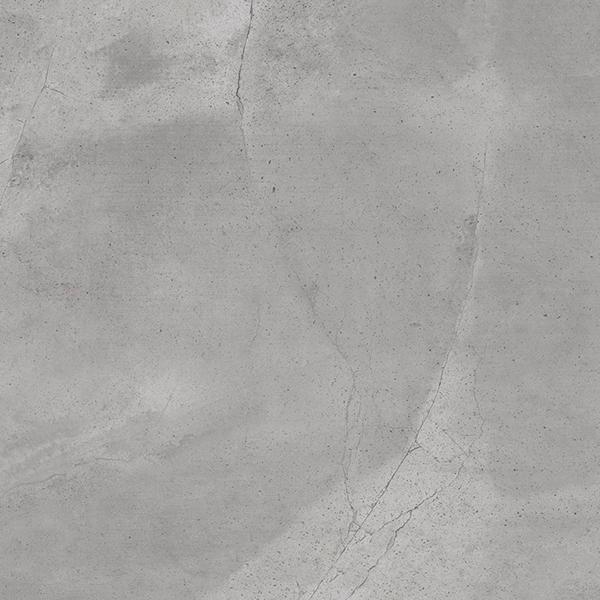 ZSFY6602水磨流砂