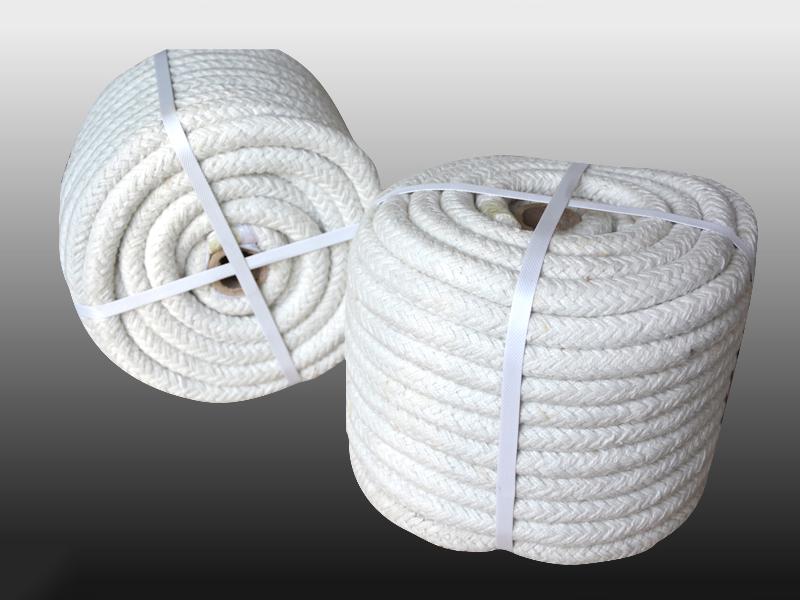 陶瓷纖維繩