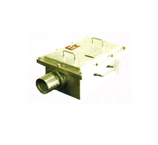 高壓型液面自動監測儀