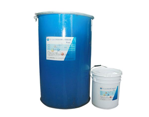 TY-2201硅酮中空玻璃密封膠