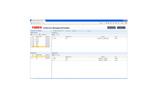 Web控制软件