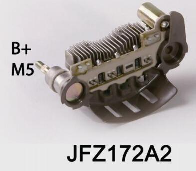 JFZ172A2