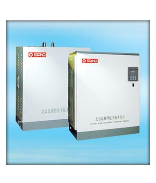 电热式加湿器(SR系列)