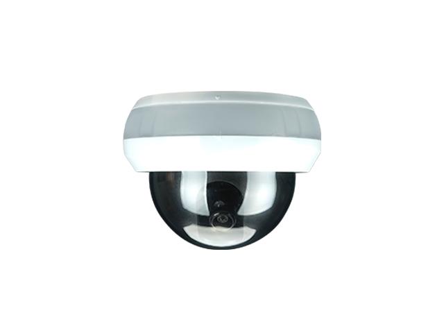 车位监控相机PVG01/PVG02/PVG03