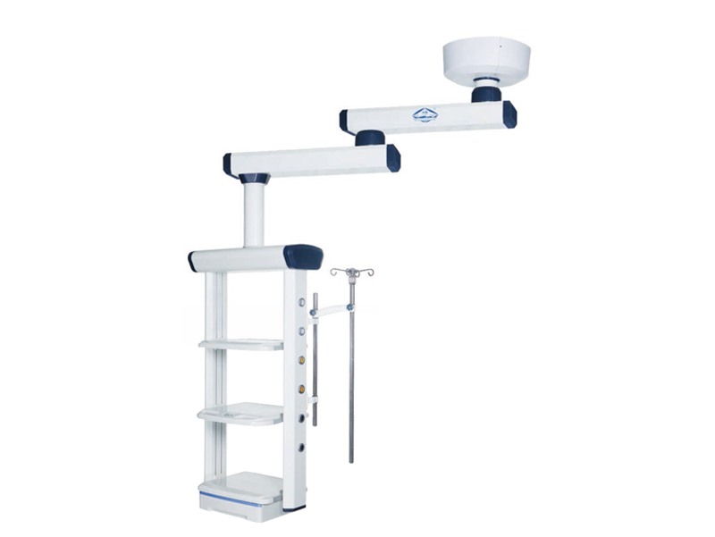 JHTQ2型腔鏡吊塔