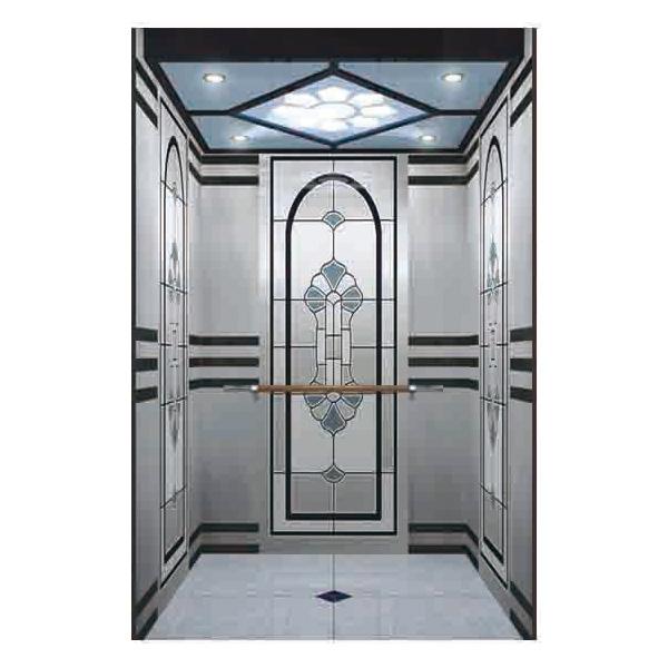 如何選擇合適的品牌家用電梯,需要注意哪些方面呢?