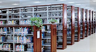 图书设备系列