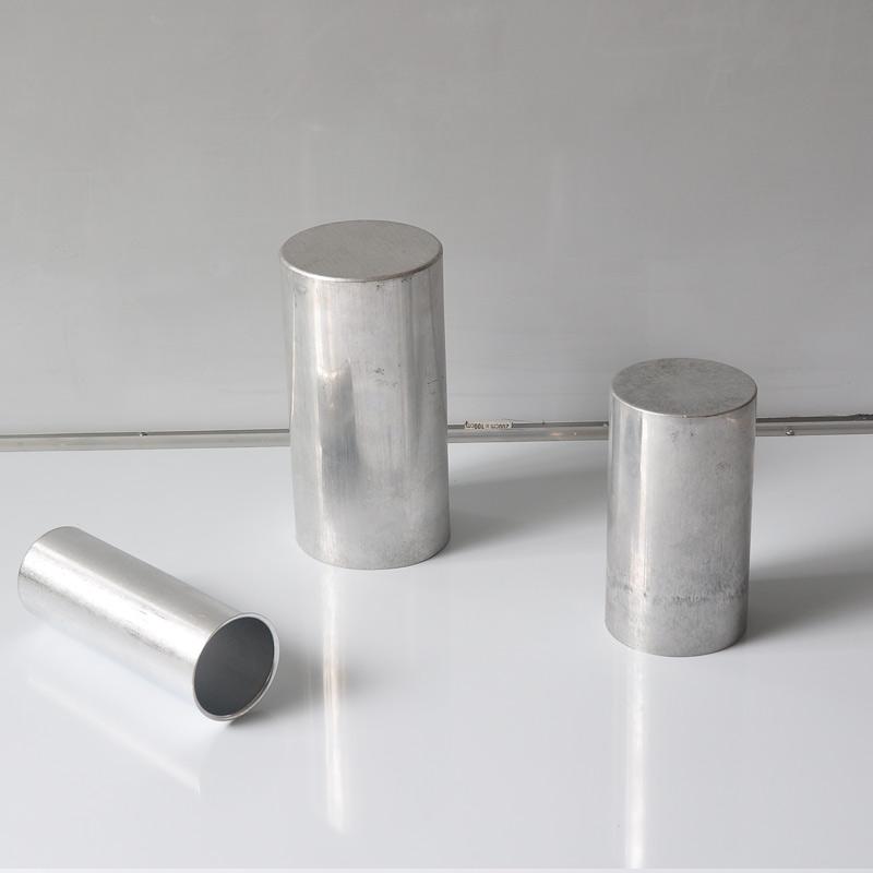 冷擠鋁殼5