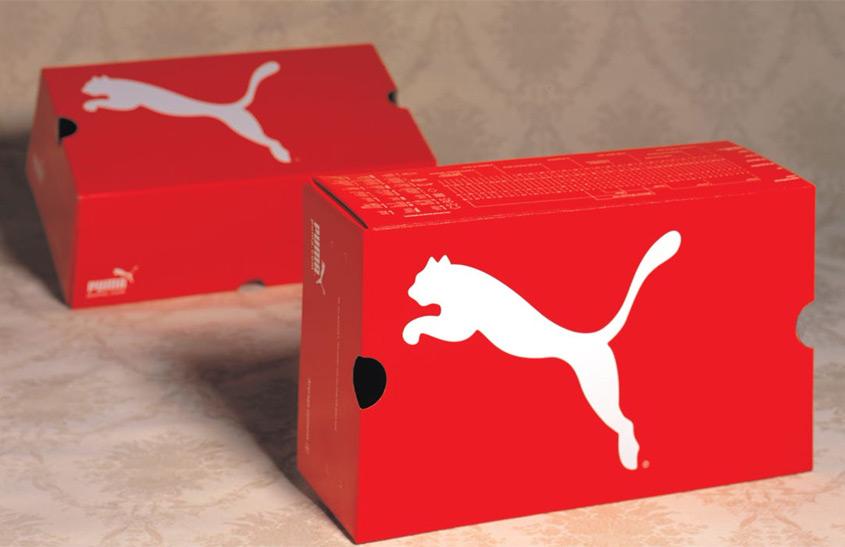 鞋盒002