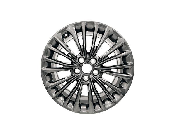 汽車輪轂 05116c19