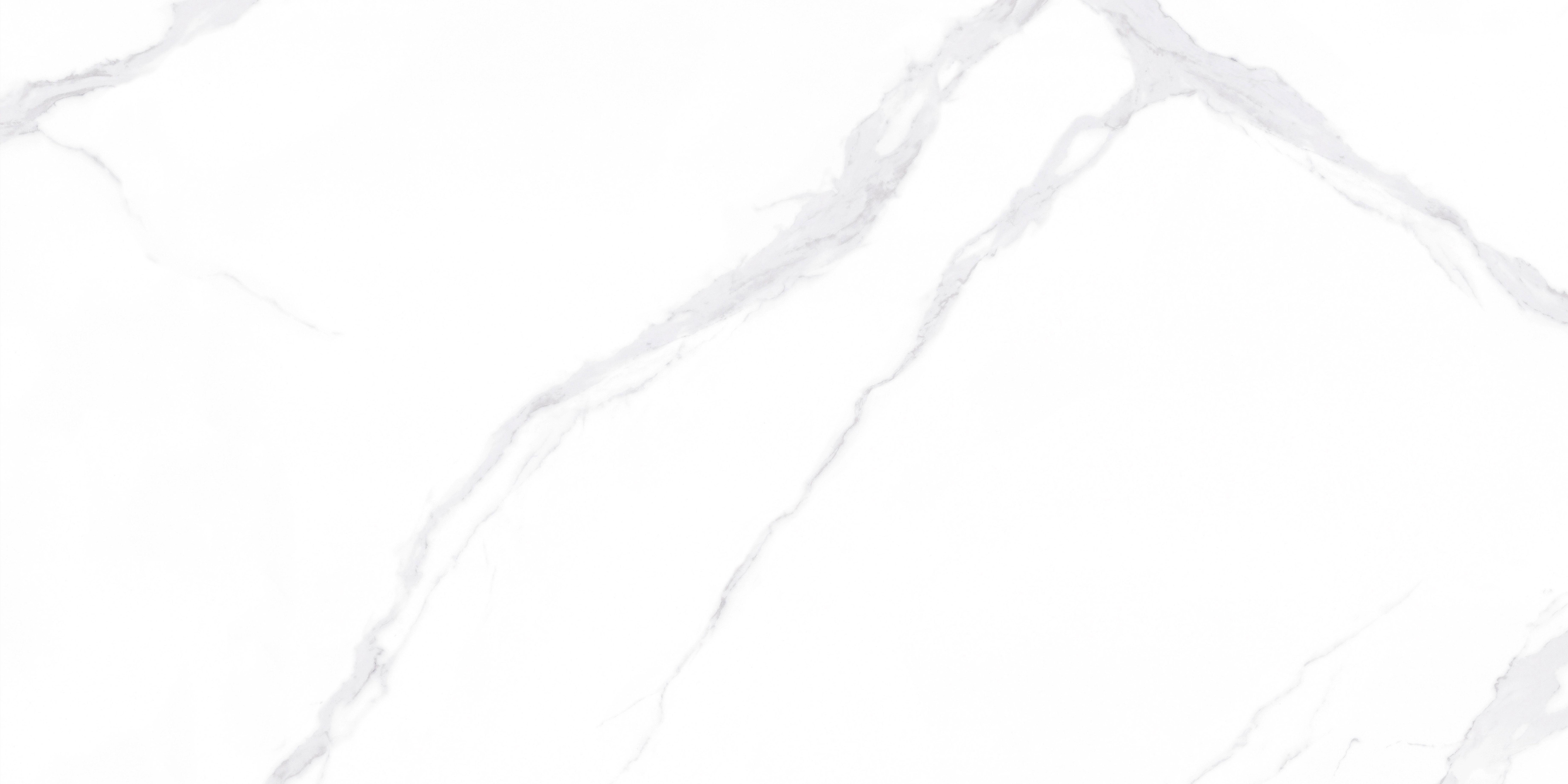 ZSDB715016
