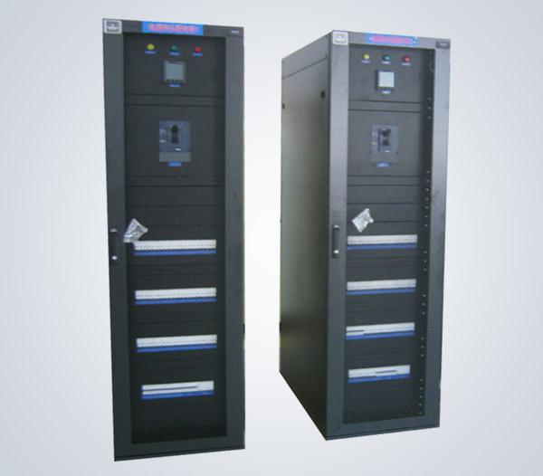UPS電源列頭配電柜 列頭柜HL-A019