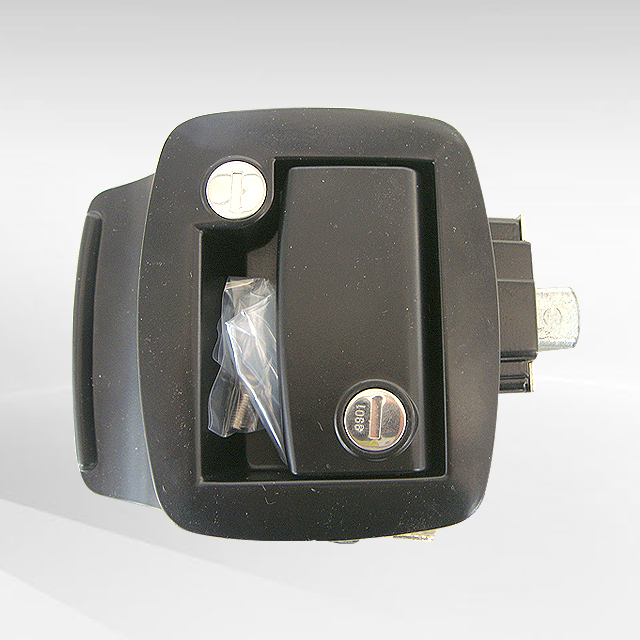 Caravan door lock MG12DL