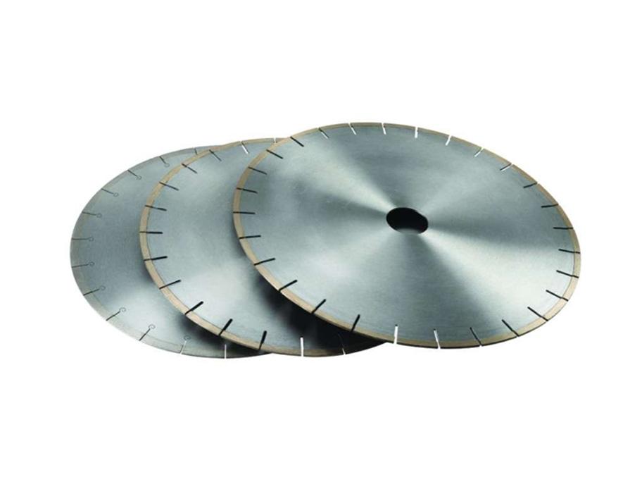 陶瓷金鋼石刀砂輪