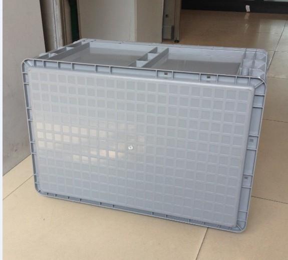 600-340箱子底部灰色圖片