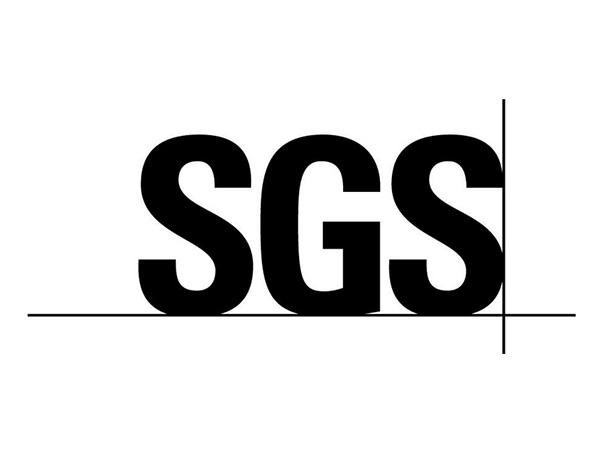 最新闪乐产品SGS检测报告