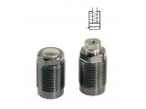 TC螺栓式单动油压缸