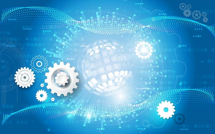 我國標識解析體系建設是全球工業互聯網的重要實踐