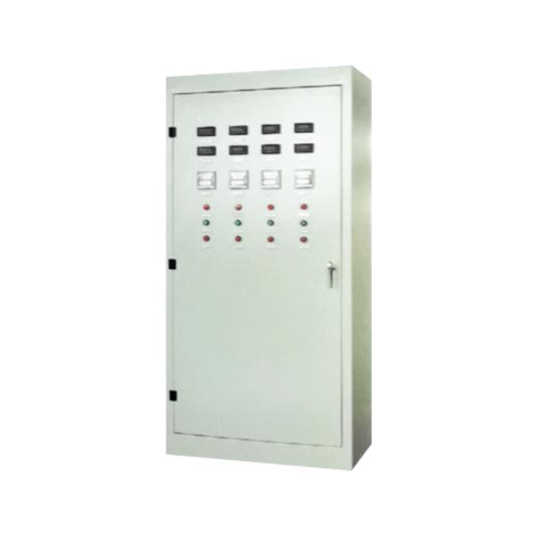 GBL19、XL-21低壓動力配電柜