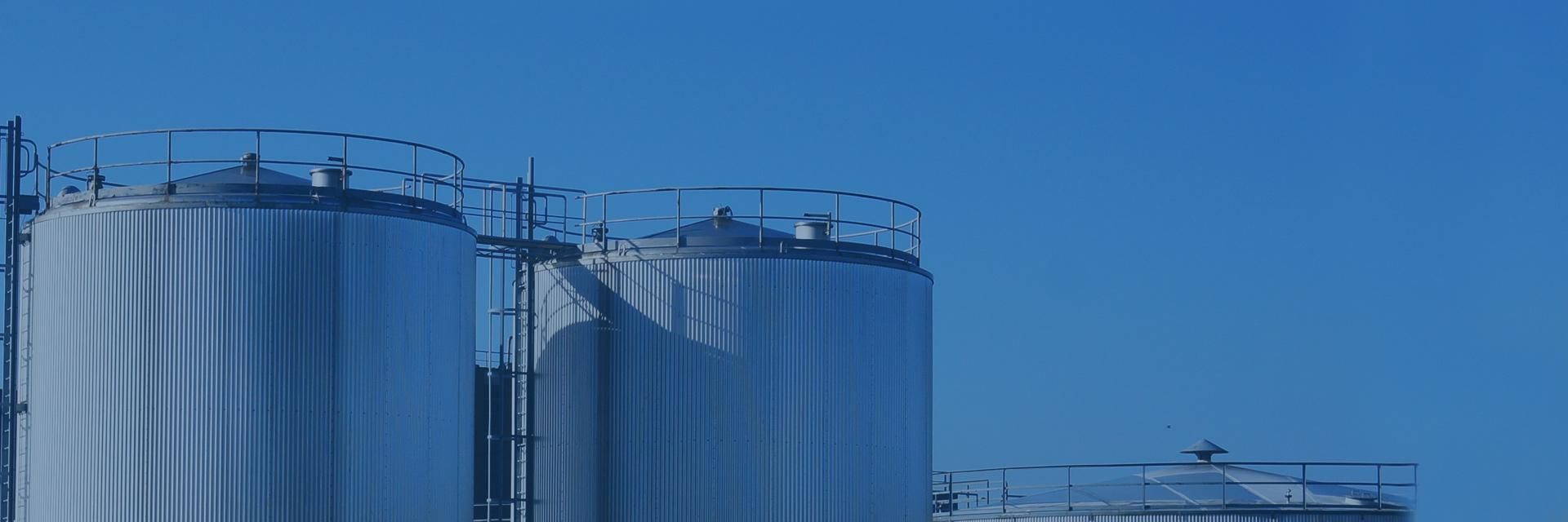 公司地處中國第三大油田,遼河油田總部所在地遼寧省盤錦市。