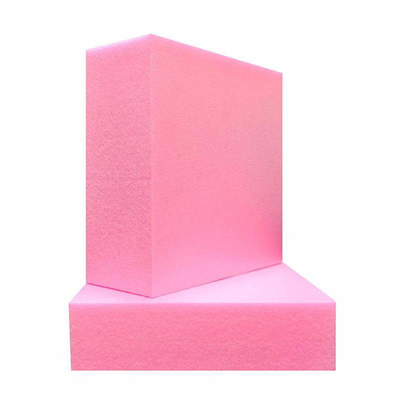 工程建筑用擠塑板