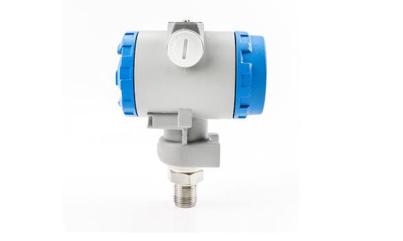 HDP802平膜壓力變送器