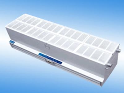 RM-S(水加熱)系列空氣幕