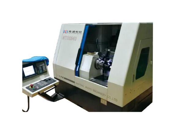 MTC2540数控碳化钨辊环专用章鱼直播登录