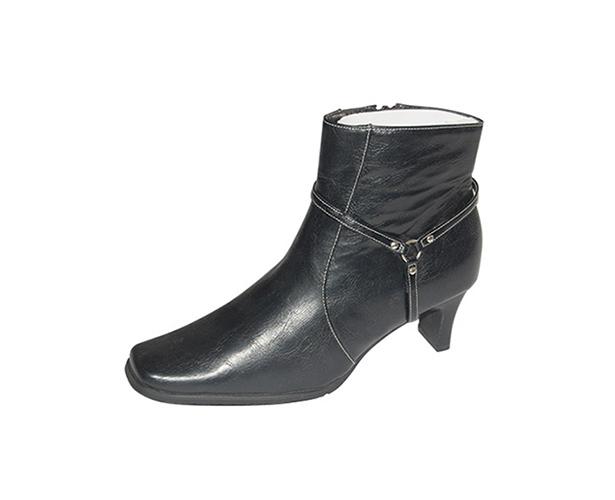 健林(維達)鞋業