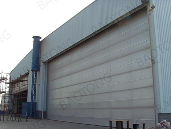 福建豪氏威馬鋼鐵制品廠