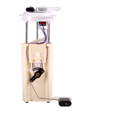 P3521M GM  Fuel Pump Module Assembly