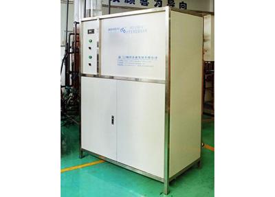 EDI系列超純水系統