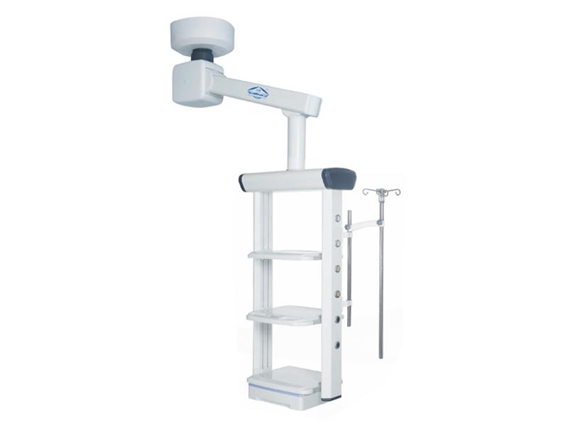 JHTQD型腔鏡吊塔
