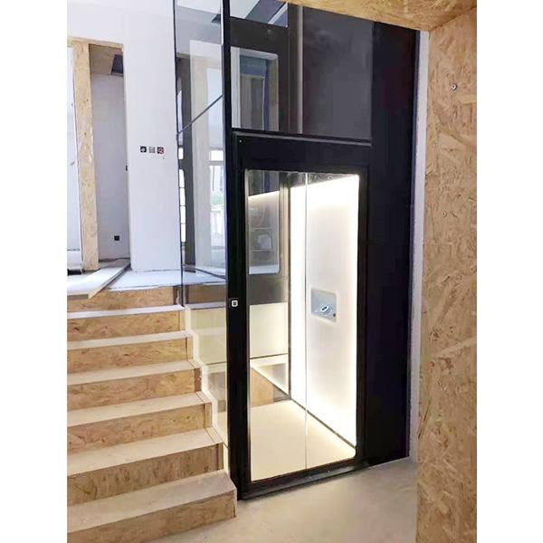 家用電梯的專用名詞和注意事項