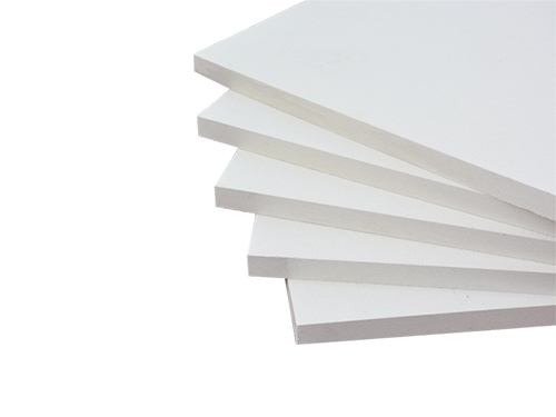 陶瓷纖維板
