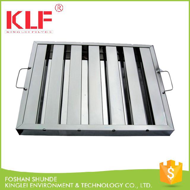 KLF-CO-D002