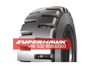 工程机械轮胎系列-LQ109