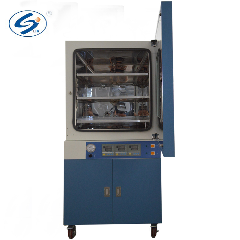 LDZF Series Vacuum Drying Box
