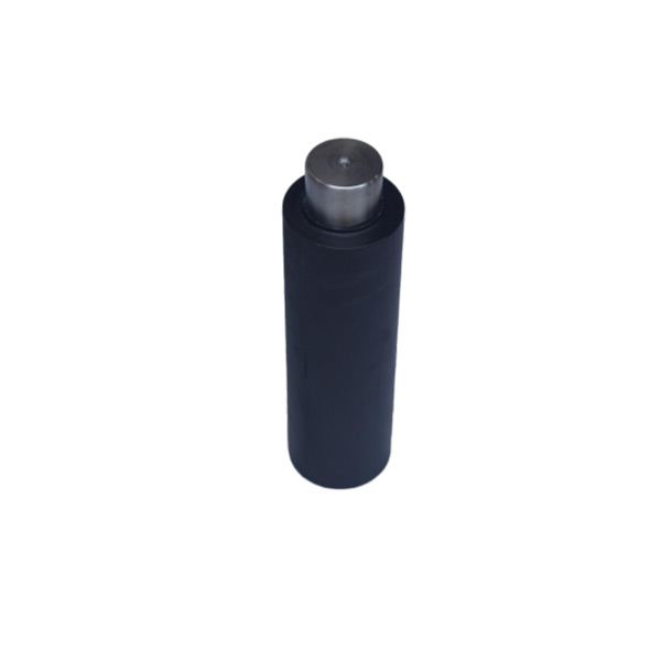 DSC_0099(油缸)