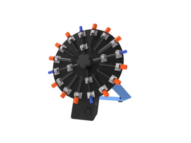 艾斯瑪特iRoll DR 16 -基于光盤旋轉器2