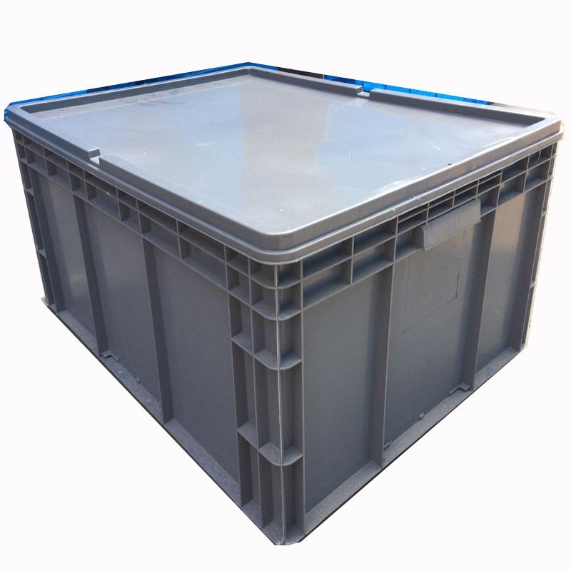800-340灰色物流箱4