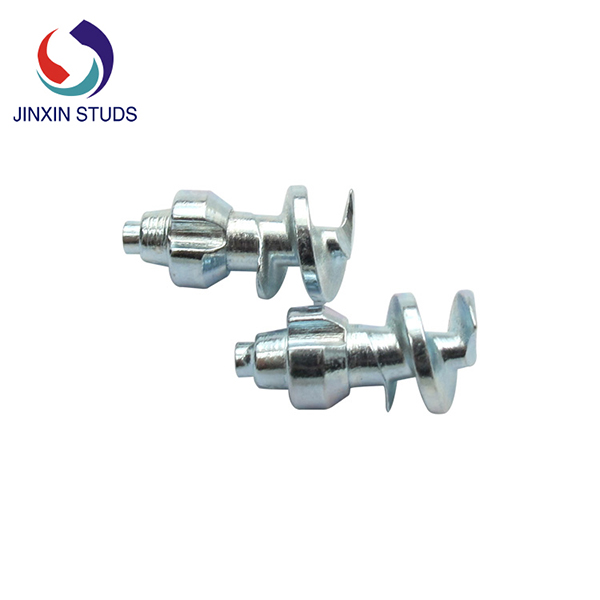 JX150 Snow Tire Studs Winter Screw Tire Studs